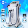 Kes Newest E Light IPL and RF System Professional IPL Machine
