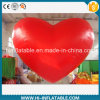Hot-Sale Party Use Inflatable Red Heart Decoration