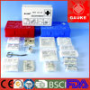 Emergency Kit, Survival Kit, First Aid Kit, DIN13164