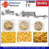 Automatic Pasta Macaroni Plant Processing Machine