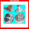Car Water Pump 90325661b for Daewoo Racer Cielo