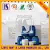 White Super Glue for Sealing Compound