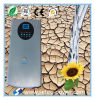 Setec Solar Pump Inverter for Water Pump