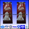 Printed Pet Food Bag