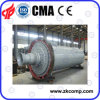 High Efficiency and Good Milling Quality Cement Mill