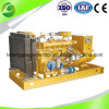LNG CNG 20-100kw Natural Gas Generator CE ISO Manufacture Supply