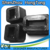 Rubber Damping Block for Reduction Box