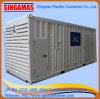 20FT Brand New Equipment Container