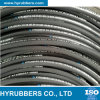 Hydraulic Hose Manufacture, Hydraulic Hose Factory in China