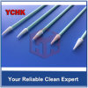 Foam Tip anti-static Swab Cleaner and Applicator