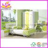 Modern Bedroom Furniture (WJ277355)
