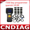 Best Price of T300 Key Programmer and Decoder (AKP001)