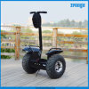 Freego Scooter off Road Segway with 36V, LCD Screen Battery Display