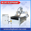 Ele 6015 Woodworking Machinery CNC Router, Small CNC Router for Advertising Industry