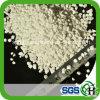 Hogh Quality White Granular Potassium Sulphate Sop 50%/52%