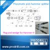 G90 Pneumatic Portable Hammer Pick Splitter