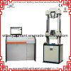 Four Pillar Host Hydraulic Universal Tension Strength Tensile Testing Machine