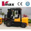 3.5 Tonnes Diesel Forklift with CE Standard (CPCD35)