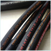 En 856 2sn Passion High Pressure Wire Spiral Rubber Hydraulic Hose