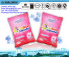 Iraq High Foam Detergent Powder