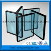 Igcc/SGCC Certificated Clear Tempered Double/Triple Glazing Glass