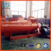 Wet Type Fertilizer Granule Machine