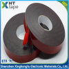 0.25mm Double Sided Vhb Acrylic Adhesive Tape with High Bonding