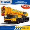 XCMG 450ton Mobile Lifting Equipment Xca450 Truck Crane for Sale