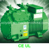 Refrigeration Compressor