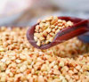 Natural Buckwheat Extract, Health Care, 30%-70% Buckwheat Flavone