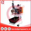 165kVA Mfdc Inverter Seam Welding Machine for Oil Drug