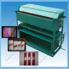 Expert Supplier Of Hot Sale Manual Candle Making Machine
