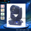 150W 200W LED Spot Moving Head Stage Lighting