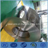 China Manufacturer Alloy 783 Stellite 7 12 Spring Steel Coil