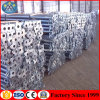 Cheap Adjustable Galvanized Construction Scaffolding Props