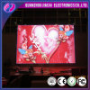 P5 LED Wall Display Screen with High Resolution