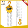 2 Ton Manual Hoist Chain Hoist Chain Block (VD-02T)