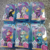 Blister Package Fingerlings Monkey, Best Kids Gift for Christmas Day