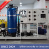 Industrial Large & Small Capacity Options RO System Water Treatment Plant for Pure Water Drinking