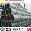 Round Shape Hollow Section Welded Pipe of Ciecular Pipes