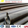 Pipe Steels with High Deformation Resistance X100 API 5L Pipeline Steel Plate