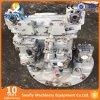Hitachi Zax200 Ex200-3 Excavator Hydraulic Main Pump Hpv102gw-Rh23A Hpv102gw