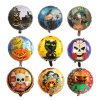Foil Balloons for Halloween Festival Party Supplier