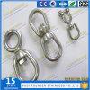 Stainless Steel Us Type Swivel
