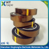High Temperature Heat Resistant Kapton Tape Adhesive Tape Polyimide Film