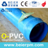 0PVC Pipe Line