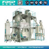 Animal Feed Production Lines with Hammer Mill for Sale