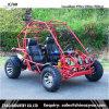 Racing Go Kart Mini Kids Pedal Electric 150cc/200cc Go Kart