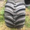 Bias Tire 42*25.00-20 41*18ll-22.5 R-1 Pattern Tubeless Tire