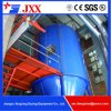 High Speed Centrifugal Spray Dryer for Liquid Drying